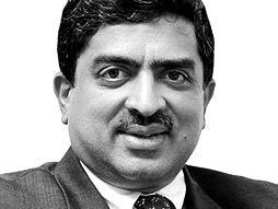 Nandan Nilekani