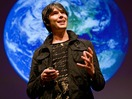 Brian Cox: