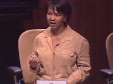 Mae Jemison: Teach arts and sciences together