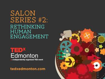 TEDxEdmontonSalon