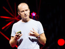 TED: Jamie Drummond: Let's crowdsource the world's goals - Jamie Drummond (2012)
