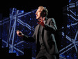 Brian Greene: Is our universe the only universe?