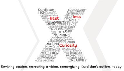 TEDxUKH