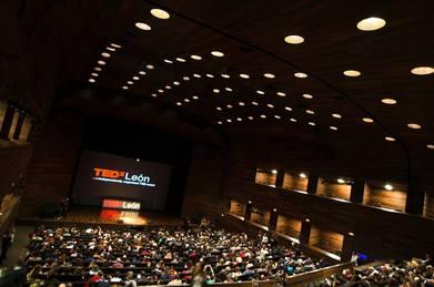 TEDxLeon
