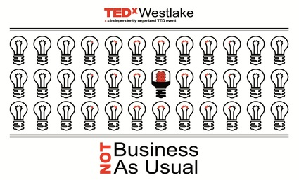 TEDxWestlake