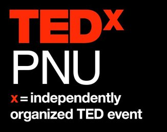 TEDxPNU
