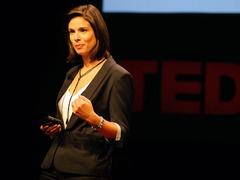 Rachel Botsman: The case for collaborative consumption