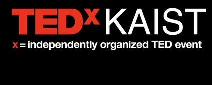 TEDxKAIST