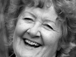 Patricia Ryan