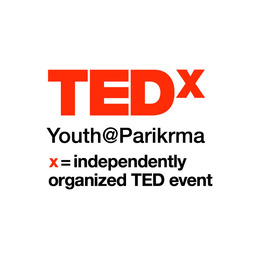 TEDxYouth@Parikrma