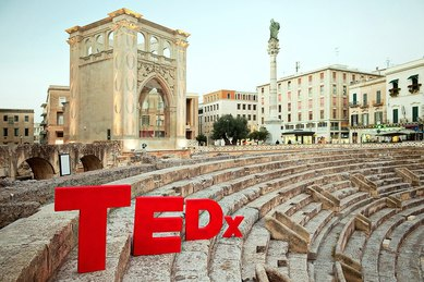 TEDxLecce