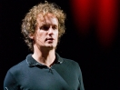 Yves Behar's