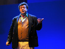Rory Sutherland: Perspective is everything