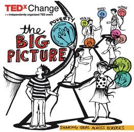 TEDxBrusselsChange