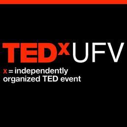 TEDxUFV