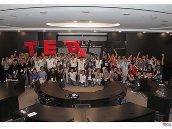 TEDxLIG