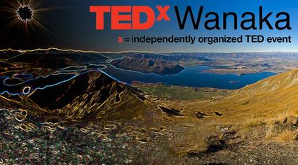 TEDxWanaka