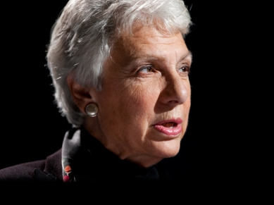Liz Coleman's call to reinvent liberal arts education  | Video on TED.com