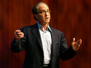 Ray Kurzweil: A university for the coming singularity