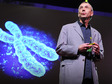 Svante Pbo: DNA clues to our inner neanderthal
