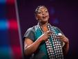 Yoruba Richen: Wat de homorechtenbeweging leerde van de burgerrechtenbeweging