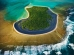 Yann Arthus-Bertrand captures fragile Earth in wide-angle
