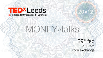 TEDxLeeds