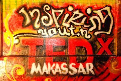 TEDxMakassar