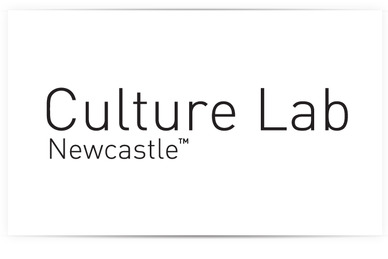 TEDxNewcastleLive