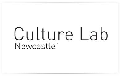 TEDxNewcastleLive