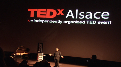 TEDxAlsace