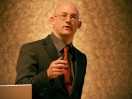Clay Shirky: come i social media fanno la storia