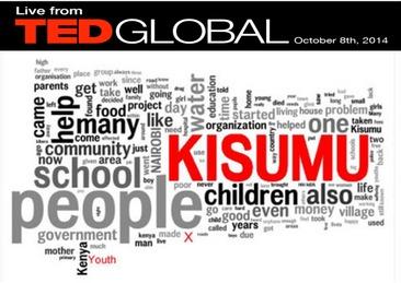 TEDxKisumuLive