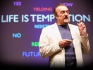 Philip Zimbardo prescribes a healthy take on time