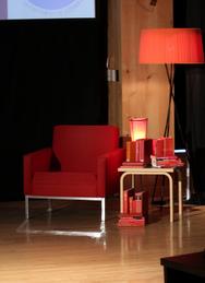 TEDxTheEvergreenStateCollege