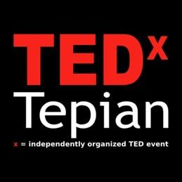 TEDxTepian