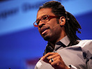 TED: LZ Granderson: The myth of the gay agenda - LZ Granderson (2012)