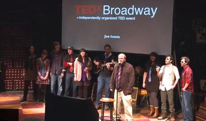 TEDxBroadway