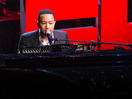 John Legend: &quot;Colores verdaderos&quot;