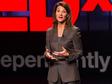 Melinda Gates: Let's put birth control back on the agenda