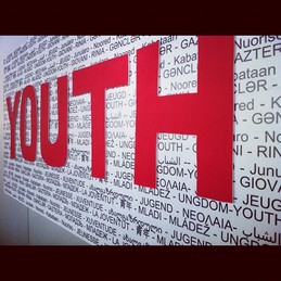 TEDxYouth@Riyadh