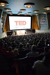 TEDxHelsinki