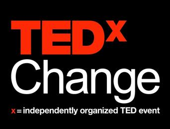 TEDxHonoluluChange