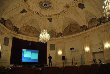 TEDxSalzburg