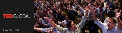 TEDxEmbarcaderoLive