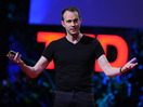 Tim Harford: Trial, error and the God complex