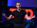 Tim Harford: Deneme, Yanılma ve Tanrı Kompleksi