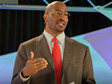 Van Jones: The economic injustice of plastic