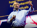 Juan Enriquez: Will our kids be a different species?