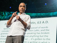 John McWhorter: Txtng is killing language. JK!!!